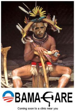 ObamaCareTeaParty.jpg