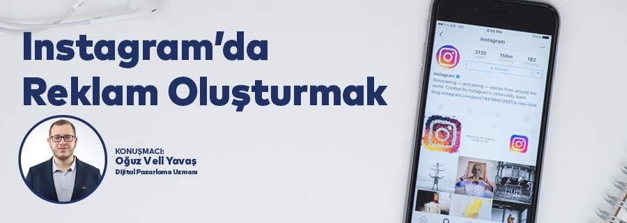 Instagram Reklam