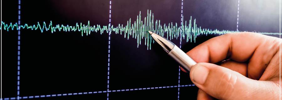 Depremle İlgili Bilinçlendirme Faaliyetleri Devam Ediyor