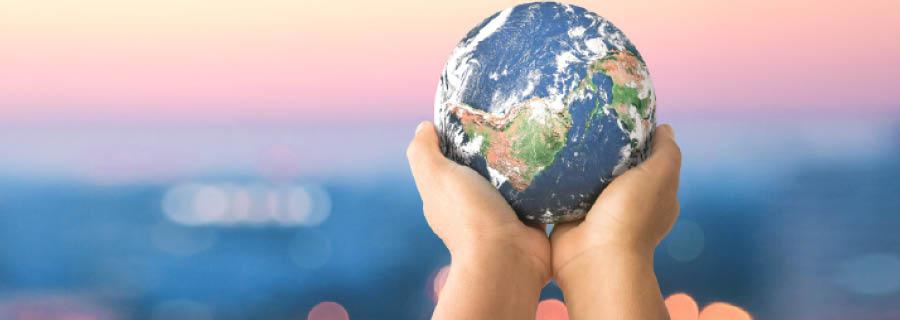 Dünya Gıda İsrafını Durdurma Günü'nde Fark Yaratın