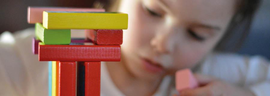 Engelliler Haftası - Oyun Oynamanın Önemi