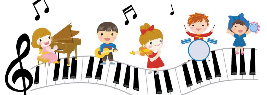 Çocuklarla Müzik Yolculuğu Hayata Geçti