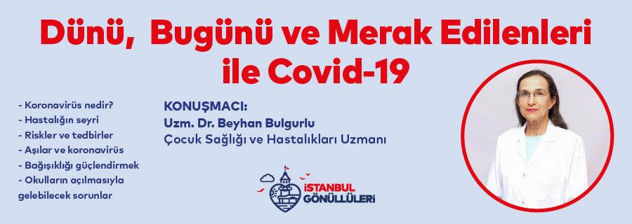 Beyhan Bulgurlu