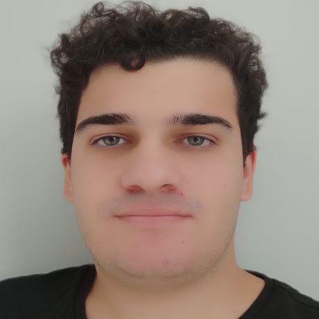 Mustafa Cihan İmrak