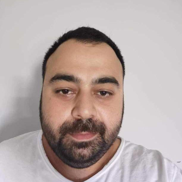 Adil Murat Özsaygılı