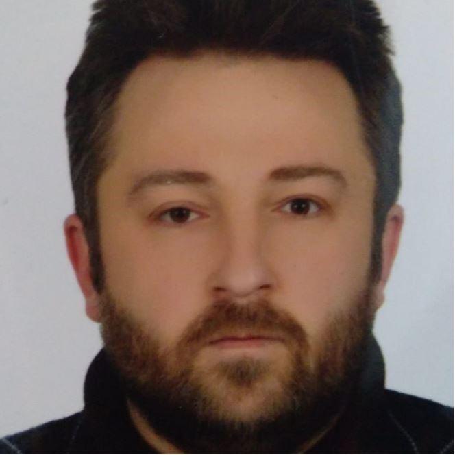 Celil Terzioğlu