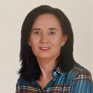 Fulya Yavuz