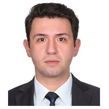Emre Özdemir