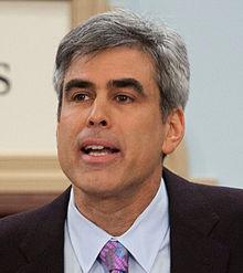 220px-Jonathan_Haidt_2012_03.jpg