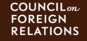 CFR_logo.png