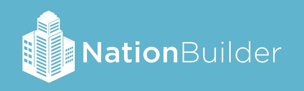nationbuilder.jpg