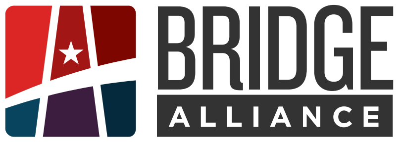 Bridge Alliance
