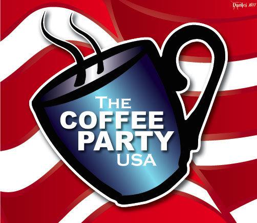 coffeepartysmall.jpg
