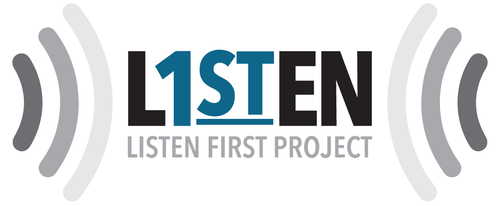 Listen_First_Project_Logo.png