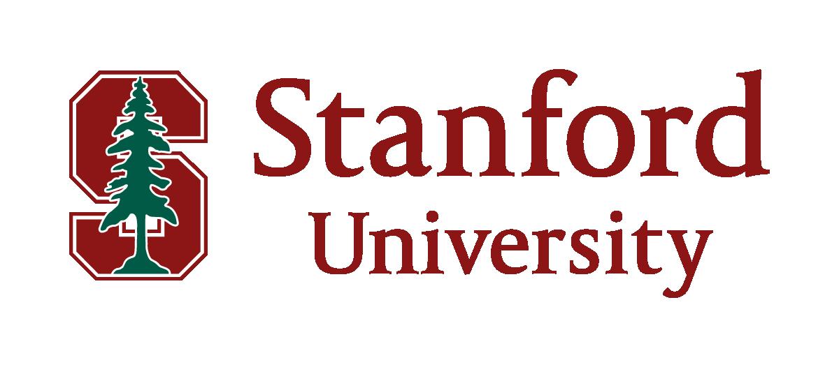 stanford_logo.png