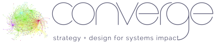 converge_with_logo_v6_fyfv2j.png