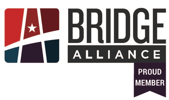 Bridge_Alliance_Member_Badge.jpg