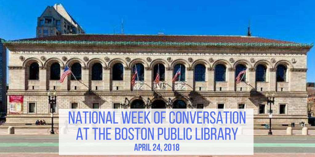 National_Week_of_Conversationat_the_Boston_Public_Library_(1).png