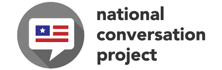NCP-logo-transparent-for-light-background.png