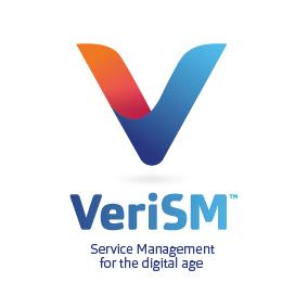 VeriSM_Logo_CMYK-01.jpg