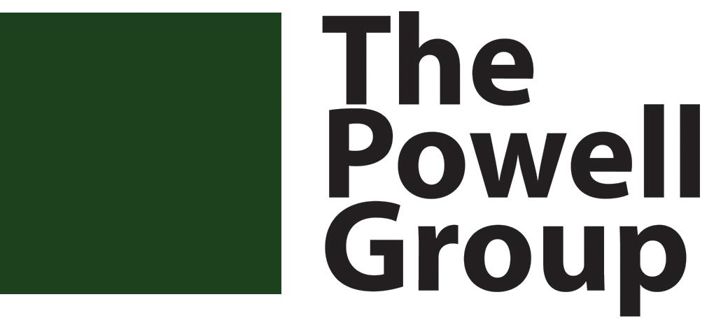 popwer_group_logo_web_-_Copy.png