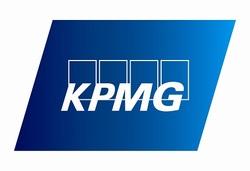 kpmg-canada.jpg