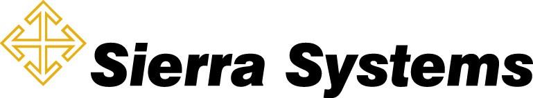 sierra.jpg