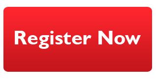 btn_register.jpg