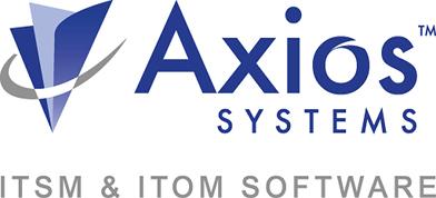 axios-itom.jpg