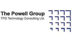 TPGPowell_logo.png