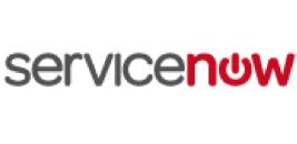 service-now.jpg