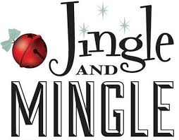 jingle_and_mingle.jpg
