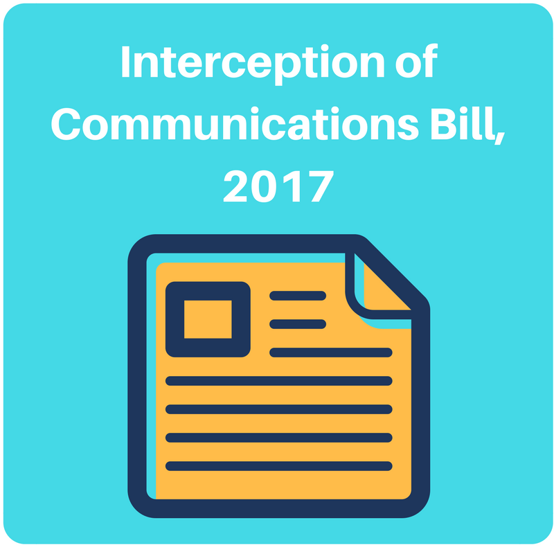 Interception_of_communications_Bill.png