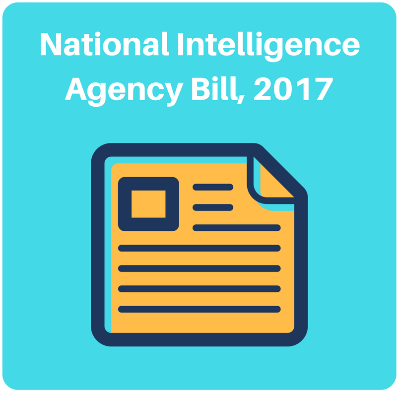 National_Intelligence_Agency_Bill_2017.png
