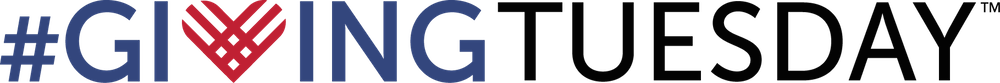 _GT_logo2013-final_copy_small.png