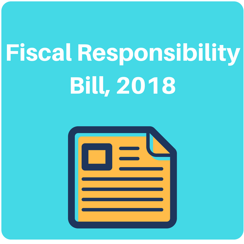 Fiscal_Responsibility_(2).png