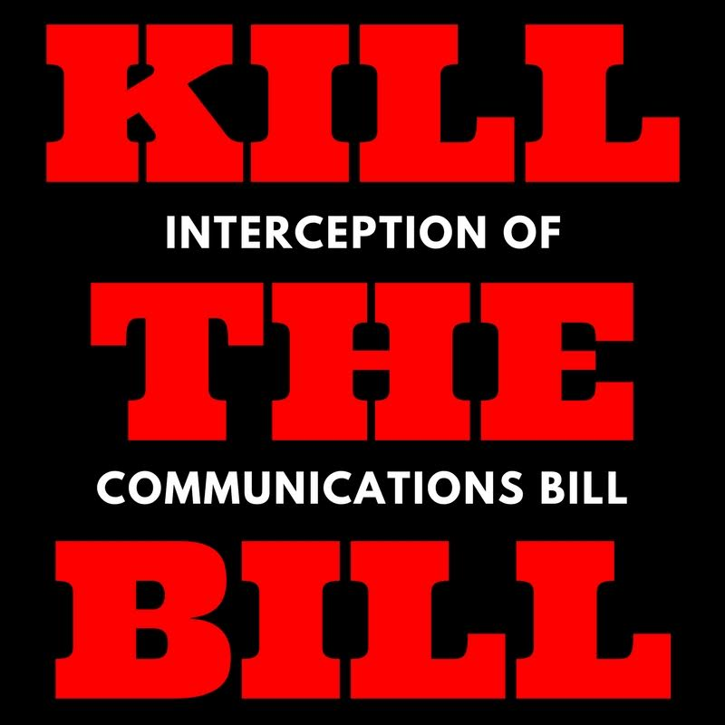 Kill_The_Bill.jpg