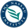Nassua-Institute-logo.png