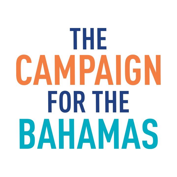 Campaign For The Bahamas