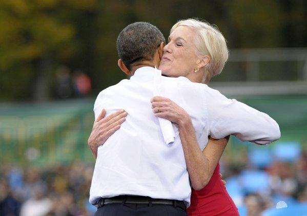 Barack_and_Cecile.jpg