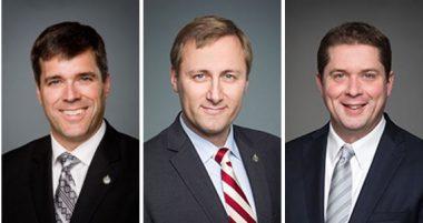 CPC_Pro-life_leadership_candidates.jpg