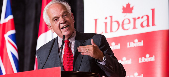 John-McCallum-by-Justin-Trudeau-photostream-640x294.jpg