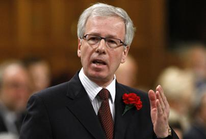 StephaneDion.jpg