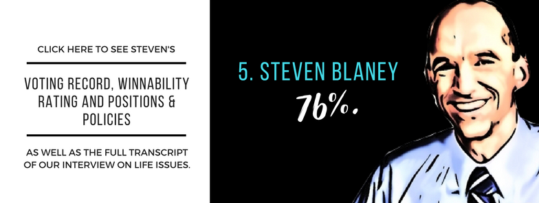 Steven_Blaney.png