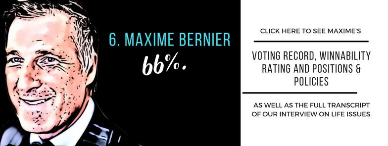 Maxime_Bernier.png