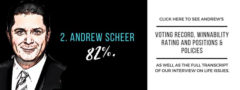 ANDREW_SCHEER-2.png