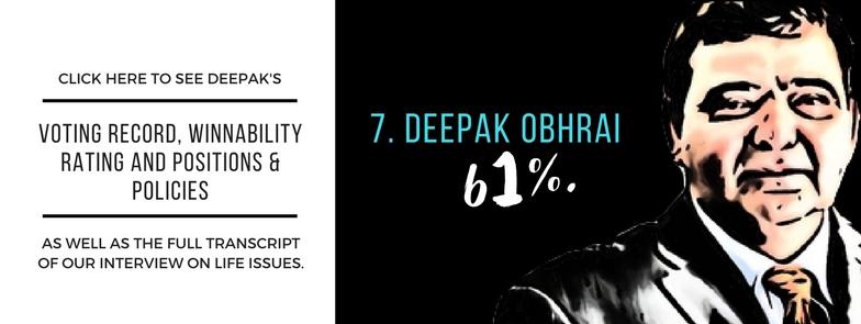 NEW_deepak.jpg