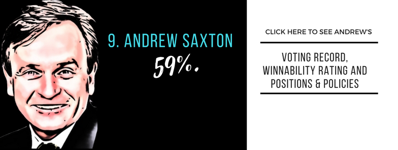 Andrew_Saxton_cover.png
