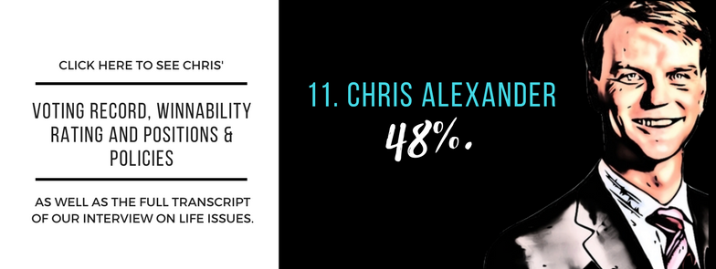 Chris_Alexander_cover.png