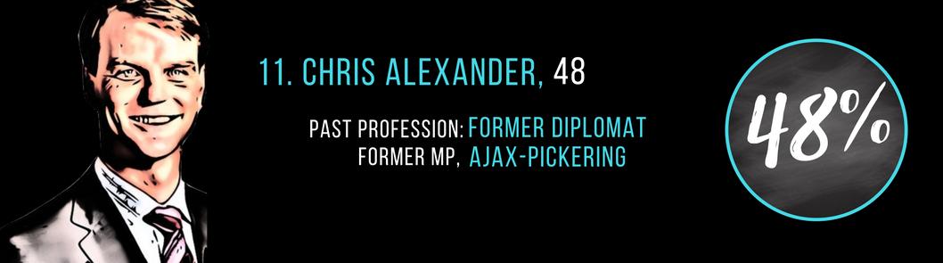 Chris_Alexander_top.png